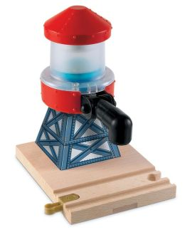 Thomas Wooden Railway Water Tower