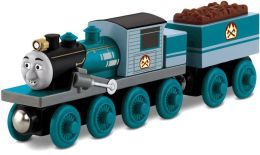 Thomas Wooden Railway Ferdinand