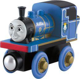 Thomas Wooden Railway Millie