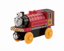 Thomas Wooden Railway  Talking Victor