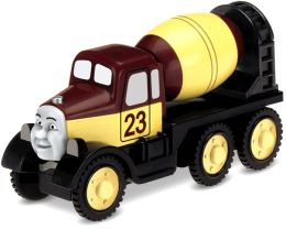 Thomas Wooden Railway Patrick