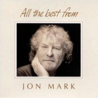All the Best from Jon Mark