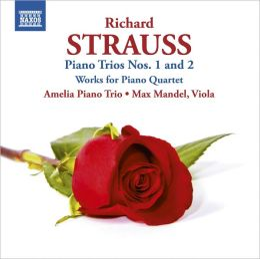 Pierre Rode: Violin Concertos Nos. 3, 4 & 6