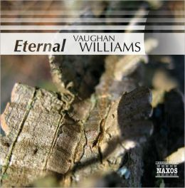 Eternal Vaughan Williams