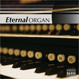 Eternal Organ