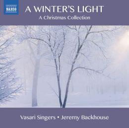 A Winter's Light