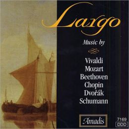 Largo/Various
