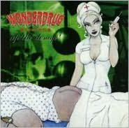 Wonderdrug: Up the Dosage