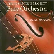 Pure Orchestra