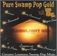 CSP's Pure Swamp Gold, Vol. 1