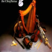 The Chieftains 5