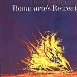 Chieftains 6: Bonaparte's Retreat