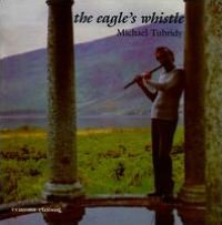 The Eagle's Whistle