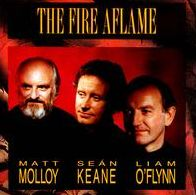 The Fire Aflame