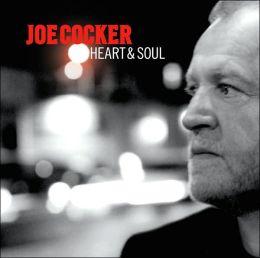 Heart & Soul [US Bonus Track]