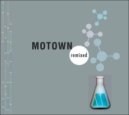 Motown Remixed