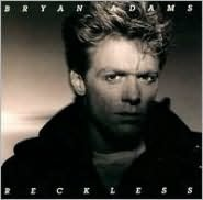 Reckless (Bryan Adams)