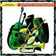 Para Los Bailadores: En Directo Desde Galapagar [CD 1]