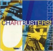 Chartbusters!