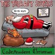 Codependent Christmas [EP]