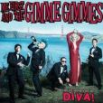 CD Cover Image. Title: Are We Not Men? We Are Diva!, Artist: Me First and the Gimme Gimmes