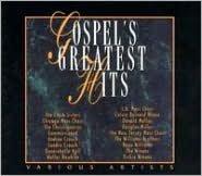 Gospel's Greatest Hits