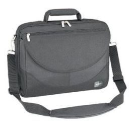 Notebook Brief Case 15.6