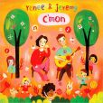 CD Cover Image. Title: C'mon [Barnes & Noble Exclusive], Artist: Renee & Jeremy
