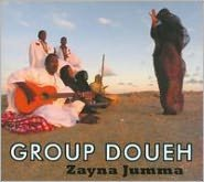 Zayna Jumma
