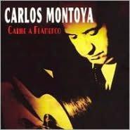 Caribe a Flamenco