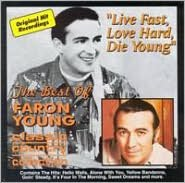 The Best of Faron Young [Aim]