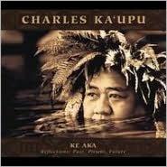 Ke Aka - Reflections: Pats, Present, Future