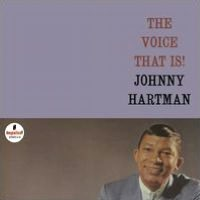 The Voice That Is [Sacd]