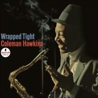 Wrapped Tight [Sacd]