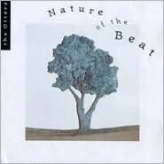 Nature of the Beat