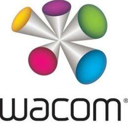 Wacom Tech Corp. ACK40001 Intuos4 Pen Accessory Kit