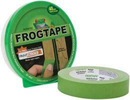 Green Frog Multisurface Masking Tape .94