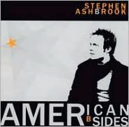 American B Sides