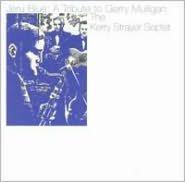 Jeru Blue: Tribute to Gerry Mulligan
