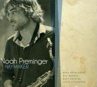 Haymaker
