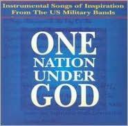 One Nation Under God [Altissimo]
