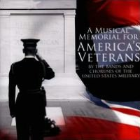 A Musical Memorial for America's Veterans