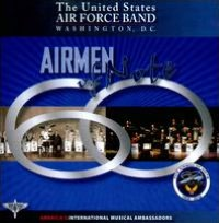 60 Years Of The Airmen Of Note