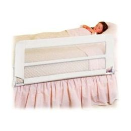 Dex Baby Products Safe Sleeper Bed Rail Ultra 48