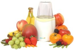 Dex Baby Products Baby Food Processor