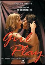 Girl Play
