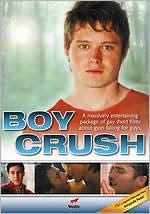 Boy Crush