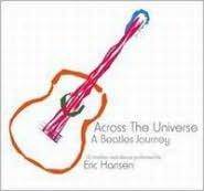 Across the Universe: A Beatles Journey