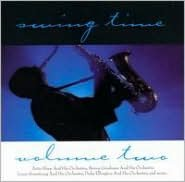 Swing Time, Vol. 2 [BMG Special Products]