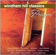 Windham Hill Classics: Passages